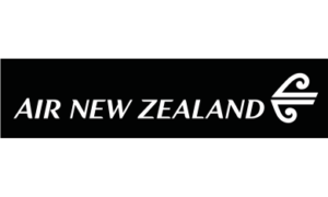 Air New Zeland Logo