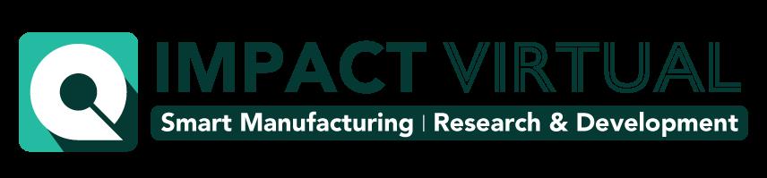 IMPACT VirtualSummit Combined logo