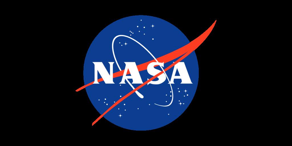 NASA/