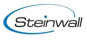 Steinwall Logo
