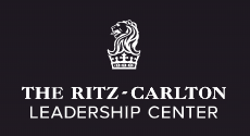 The Ritz Carlton Leadership Center Logo