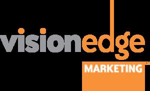 VisionEdge Marketing, Inc.