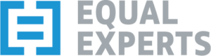 Equal Experts, Inc.