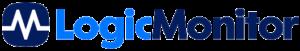 LogicMonitor, Inc.