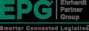 EPG (Ehrhardt Partner Group)