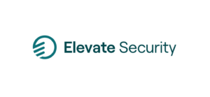 Elevate Security