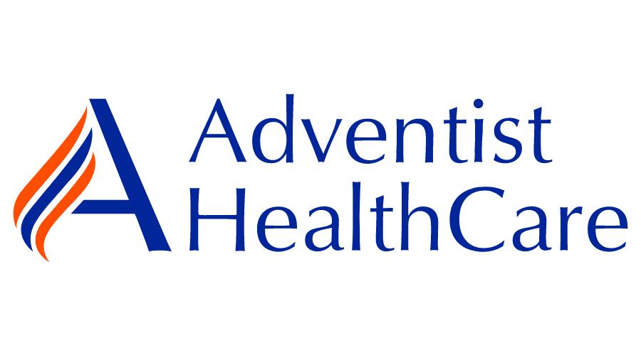 AVP of Employee Health & LifeWork Strategies