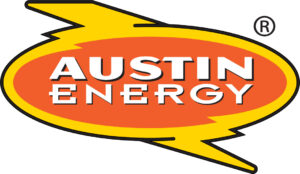 Austin Energy Color Logo jpg