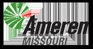Ameren-Missouri-Logo/