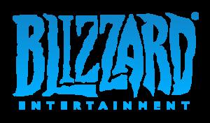 Blizz_Corp_RGB_DarkBkgd