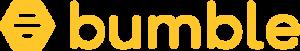 Bumble_logo_with_wordmark