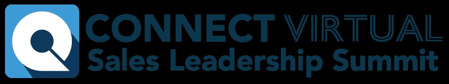 CONNECT_SALES_Virtual_Logo