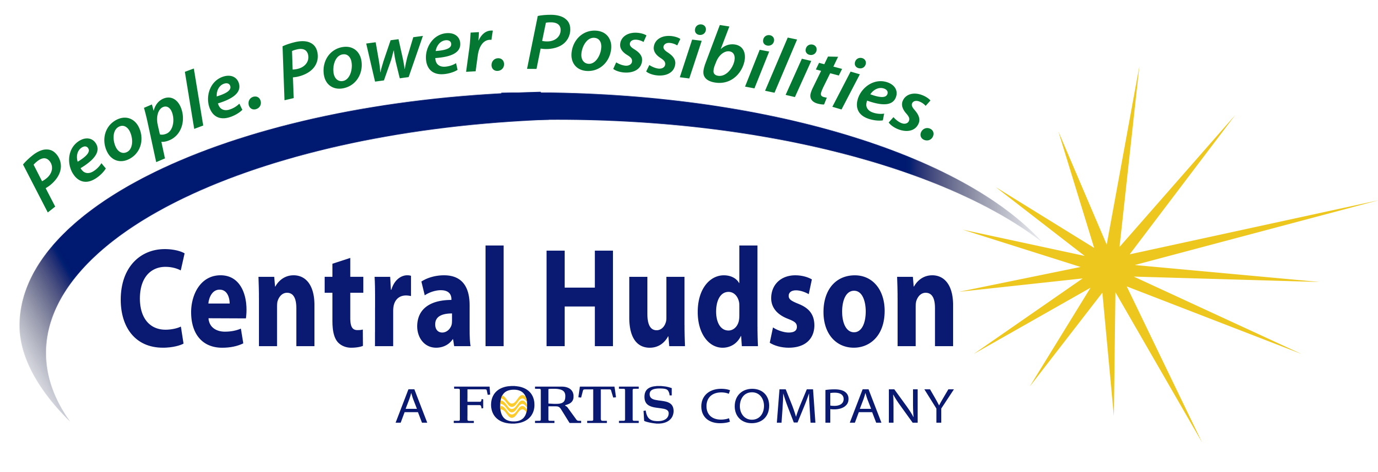 Central Hudson Gas & Electric Corp