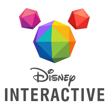 Disney_Interactive_Logo