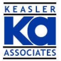 Kessler Associates logo