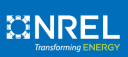 Renewable Energy Policy and Market Analyst