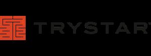 Trystar