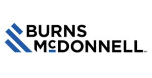 burns mcdonnell logo