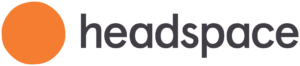 headspace_logo_primary