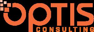 OPTIS Consulting