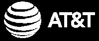 ATT-Business_Logo-1