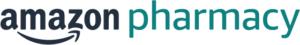 Amazon Pharmacy Logo