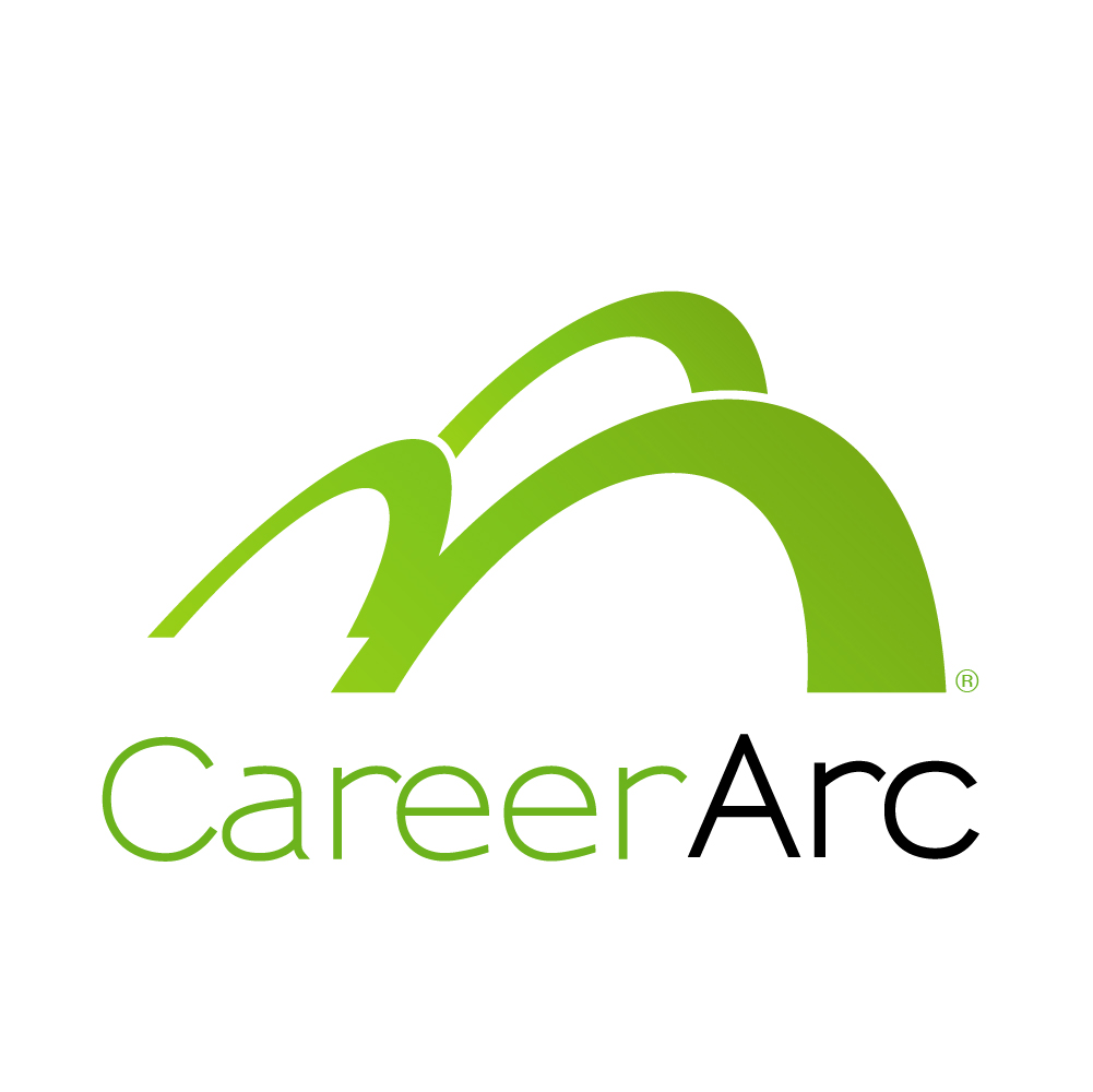 Director of Client Support and Operations