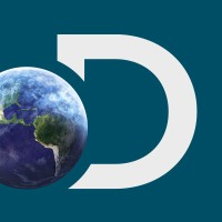SVP EMEA Commercial Development and CFO UK & Nordics
