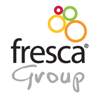 Group Finance Controller