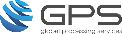 Global Vice President of Marketing