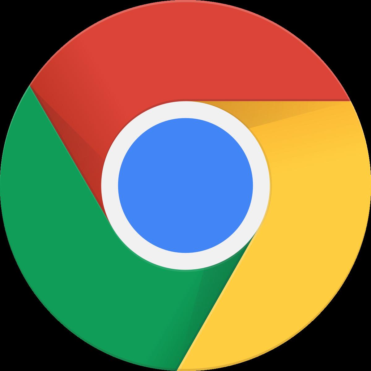 Head of Google Chrome Customer Engineering - EMEA
