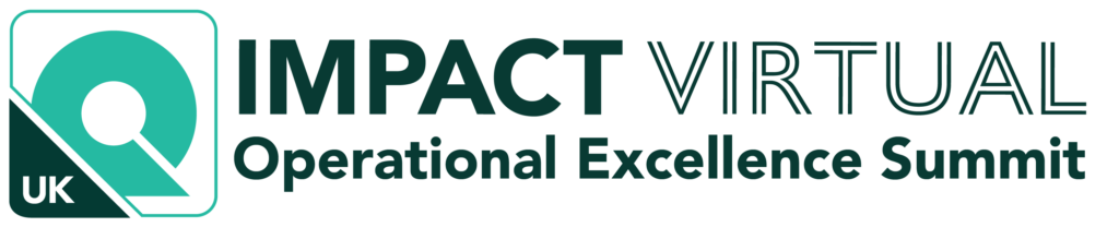 IMPACT_VirtualSummit_OperationalExcellence_logo (1)