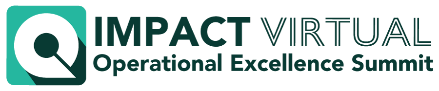 IMPACT_VirtualSummit_tagline_OperationalExcellenceSummit