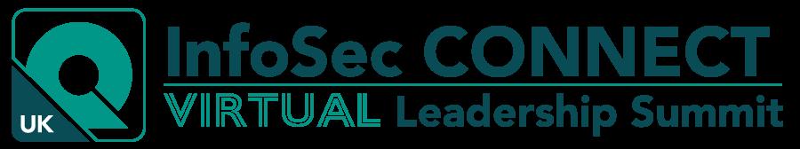 InfoSec_CONNECT_UK_Virtual_Logo