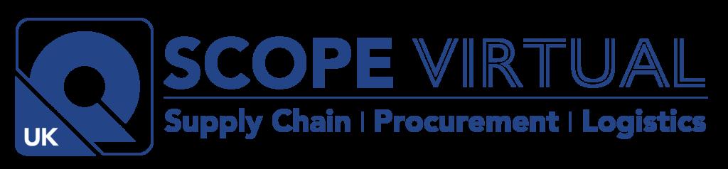 SCOPE_VirtualSummit_Combined_logo