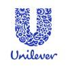 Unilever-Logo/