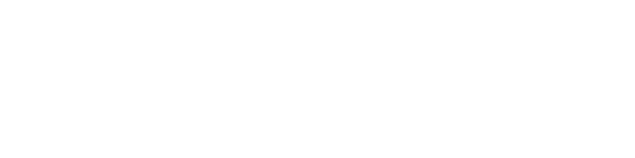 Walmart-2019