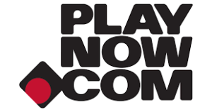 BCLC_playnow