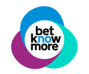 Head of Safer Gambling and Partnerships