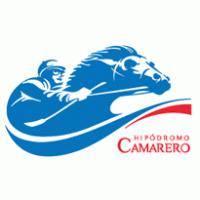 CamareroRacetrack