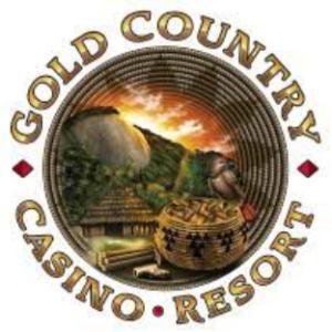 GoldCountryCasino
