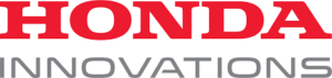 Honda Innovations logo