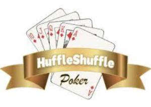 HuffleShuffle