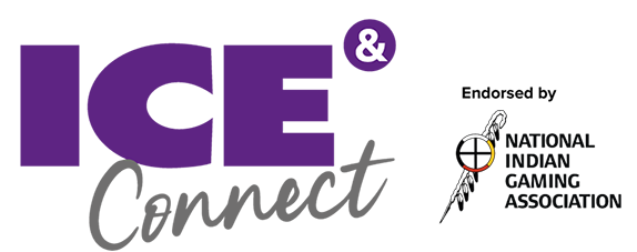 ICE_CONNECT_Endorsed_Large