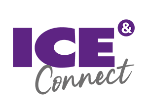 ICE CONNECT logo