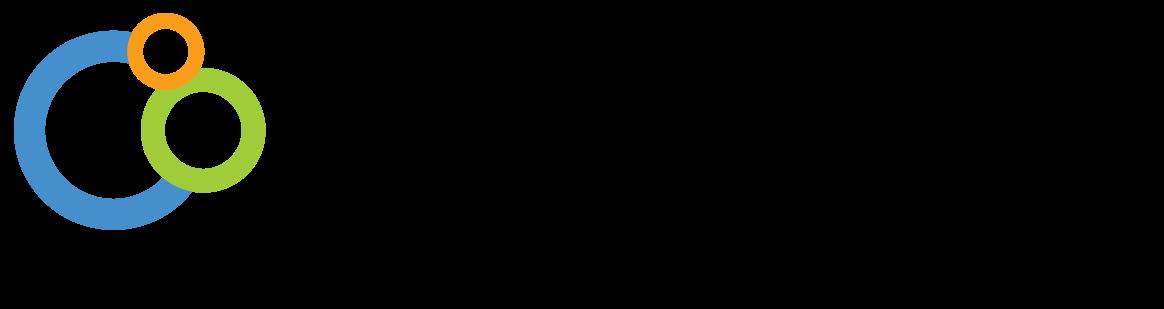 Integrate_logo
