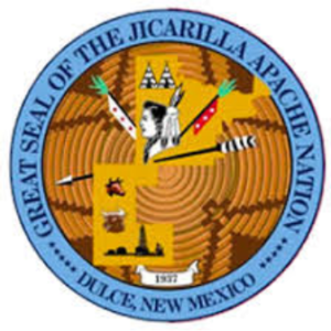 Jicarilla