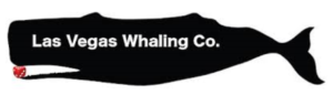 LVWhaling