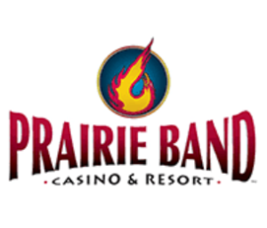 PrairieBand