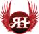 Red Hawk Casino Logo